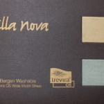 Villa Nova Bergen Washable