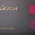Villa Nova Seville Washable Collection