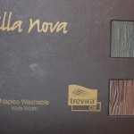 Villa Nova Naples Washable