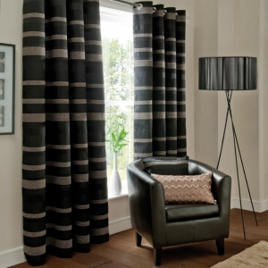 Bespoke Made to Measure Curtain Service
