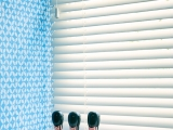 Sherwood  Venetain blinds